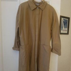 COS Jacket/dress